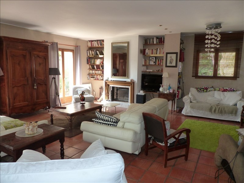 Vente maison / villa Beziers 395 000€ - Photo 5