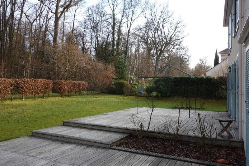 Vente maison / villa Magny-le-hongre 658000€ - Photo 3