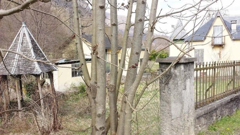 Verkoop  huis Bagneres de luchon 129600€ - Foto 2