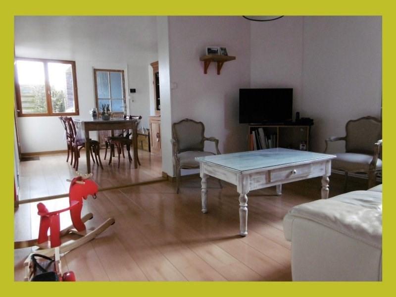 Vente maison / villa Wavrin 169900€ - Photo 1