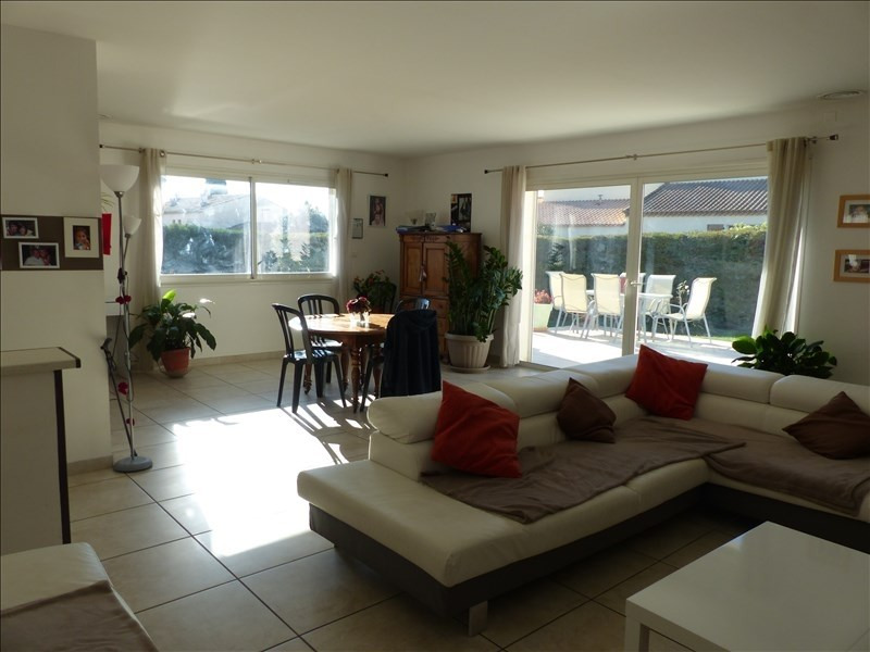 Vente maison / villa Beziers 295 500€ - Photo 4