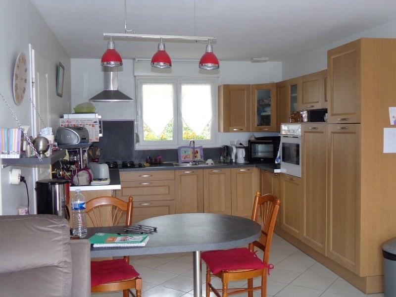 Vente maison / villa Arques 249590€ - Photo 3