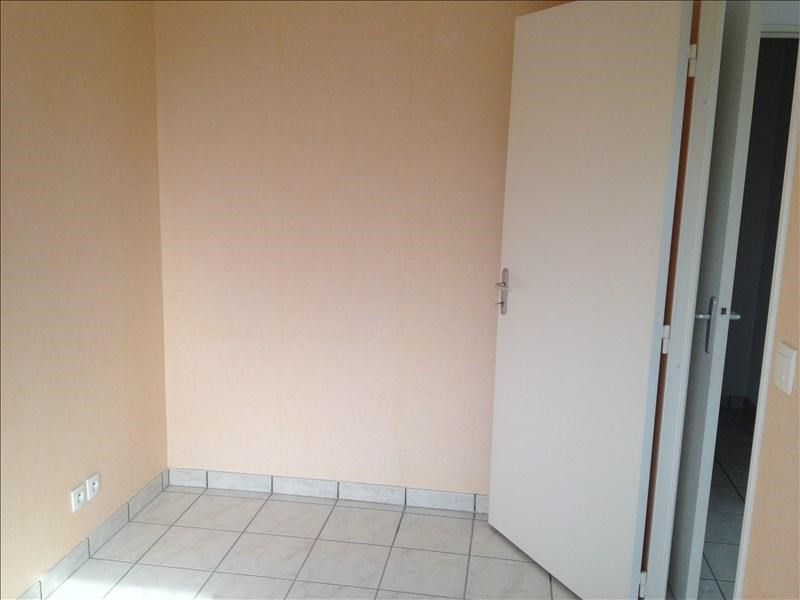 Location appartement Vendome 456€ CC - Photo 7