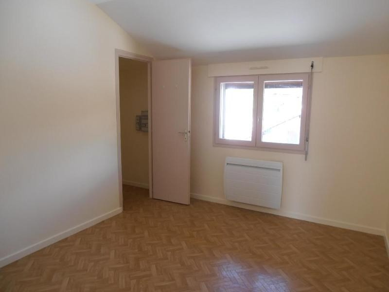Vente appartement La cluse 115 000€ - Photo 5