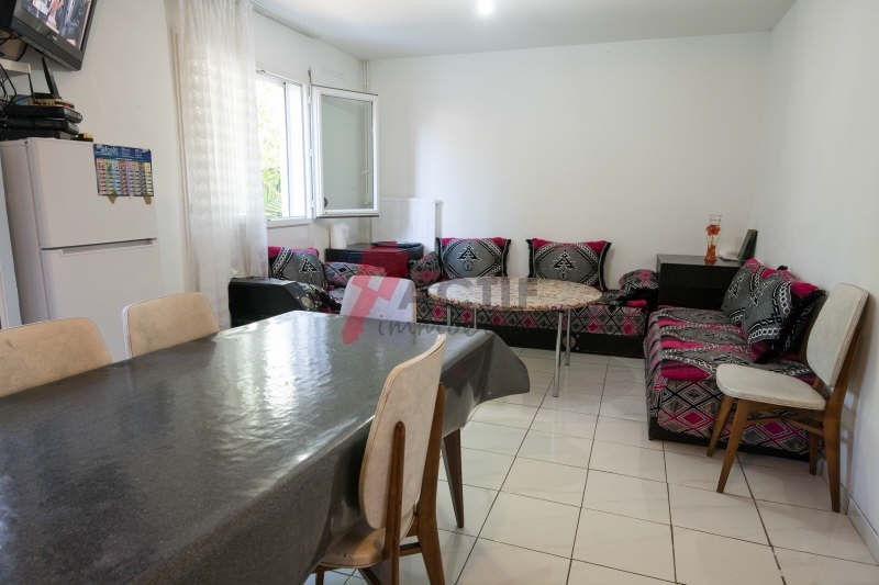 Vente maison / villa Evry 300 000€ - Photo 3