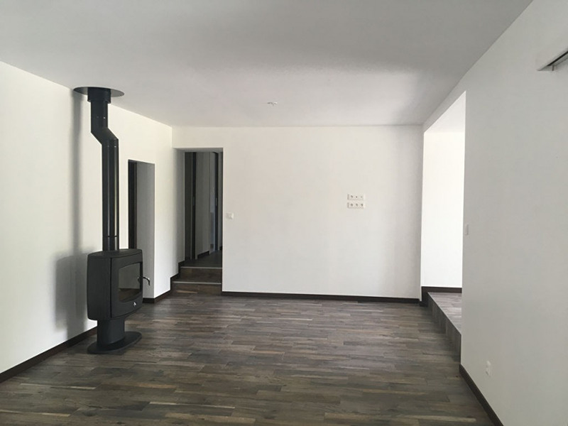 Vente appartement Dax 172 000€ - Photo 3