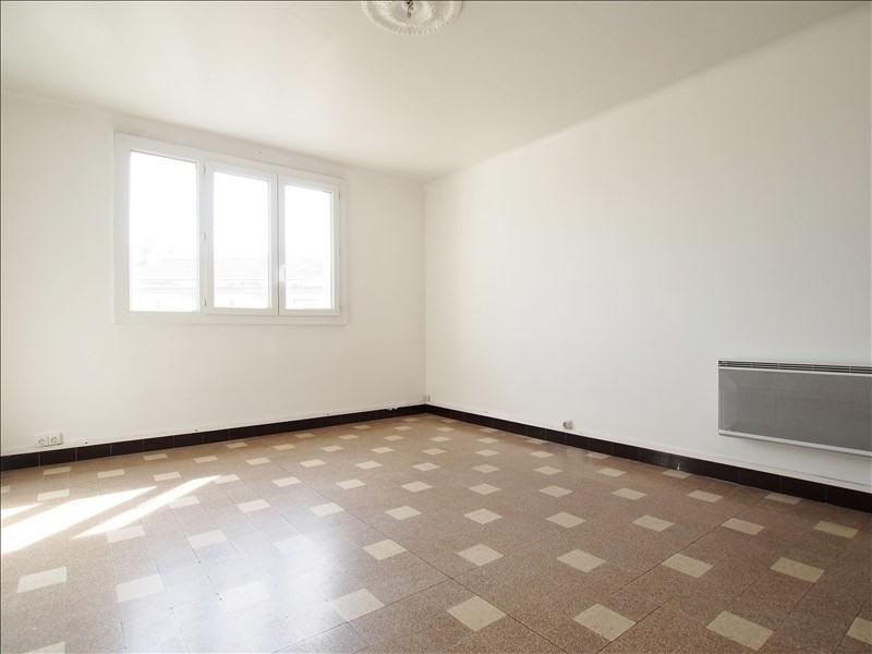 Vente appartement Marseille 10ème 100000€ - Photo 2