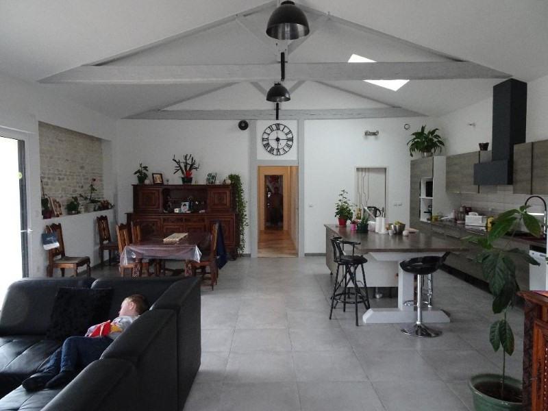 Vente maison / villa Yves 299250€ - Photo 3