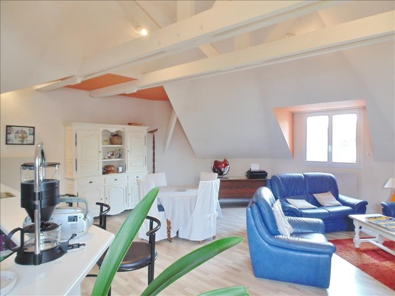 Vente appartement Pornichet 338 000€ - Photo 6