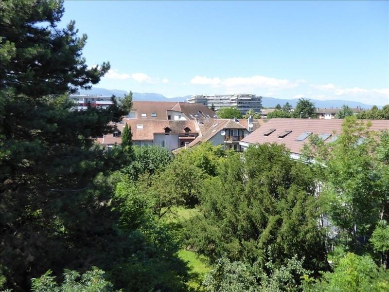 Vente appartement Ferney voltaire 1200000€ - Photo 7