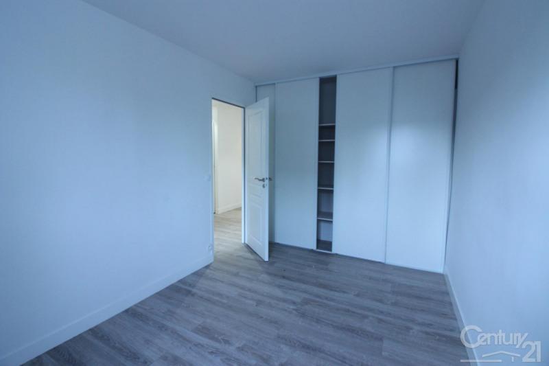 Vente de prestige appartement Deauville 559000€ - Photo 11