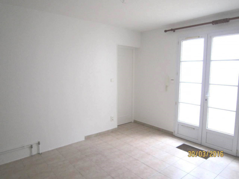 Location appartement Cognac 392€ CC - Photo 3