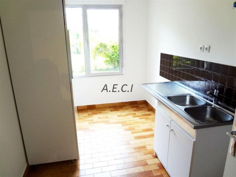 Sale apartment Asnières-sur-seine 599000€ - Picture 6