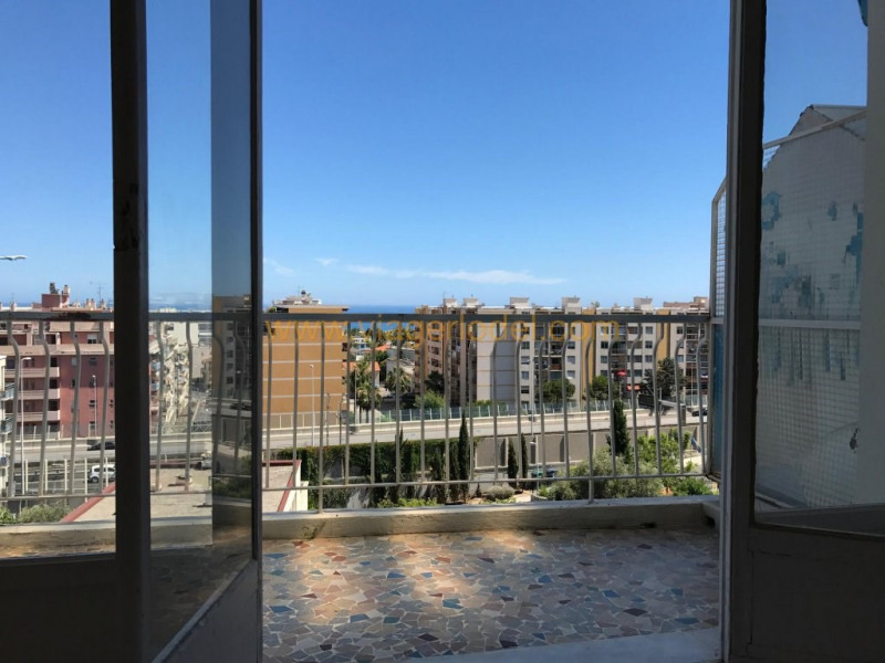 Viager appartement Nice 89 900€ - Photo 9
