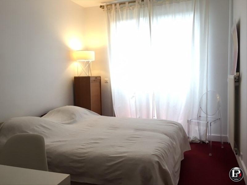 Vente appartement Mareil marly 315000€ - Photo 7