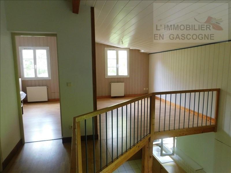 Affitto appartamento Auch 570€ CC - Fotografia 5