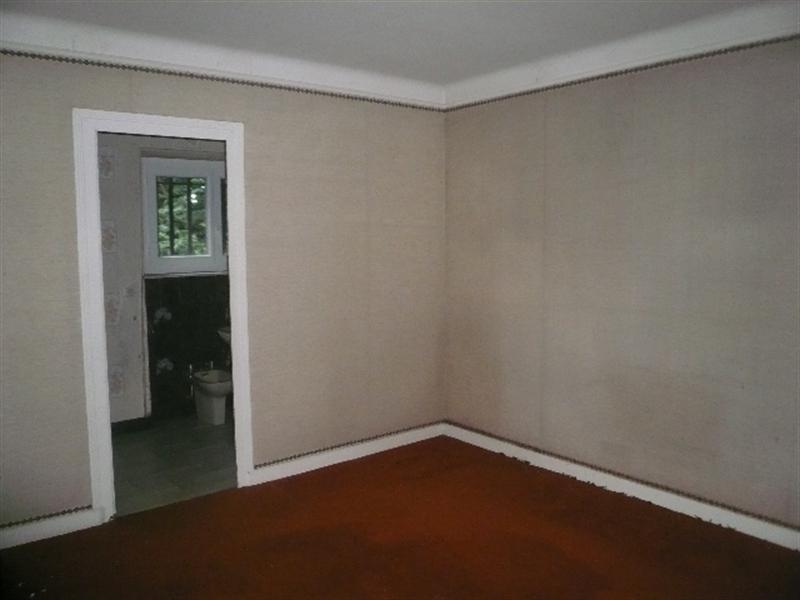 Sale house / villa Sancerre 45000€ - Picture 6