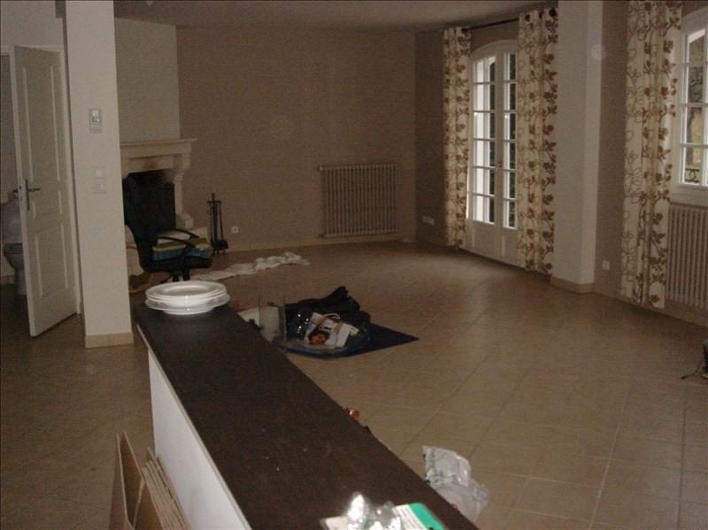 Rental house / villa L etang la ville 3200€ CC - Picture 4