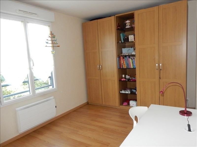 Sale apartment Melun 206523€ - Picture 6