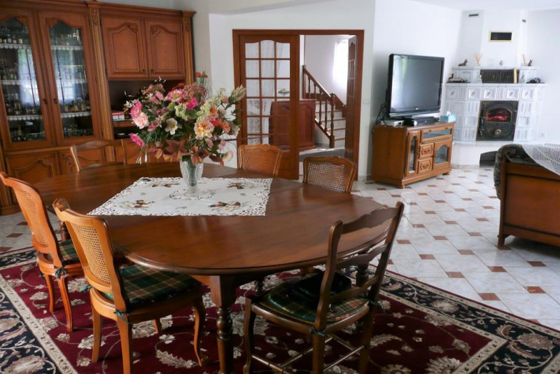 Vente maison / villa Rambouillet 832000€ - Photo 5