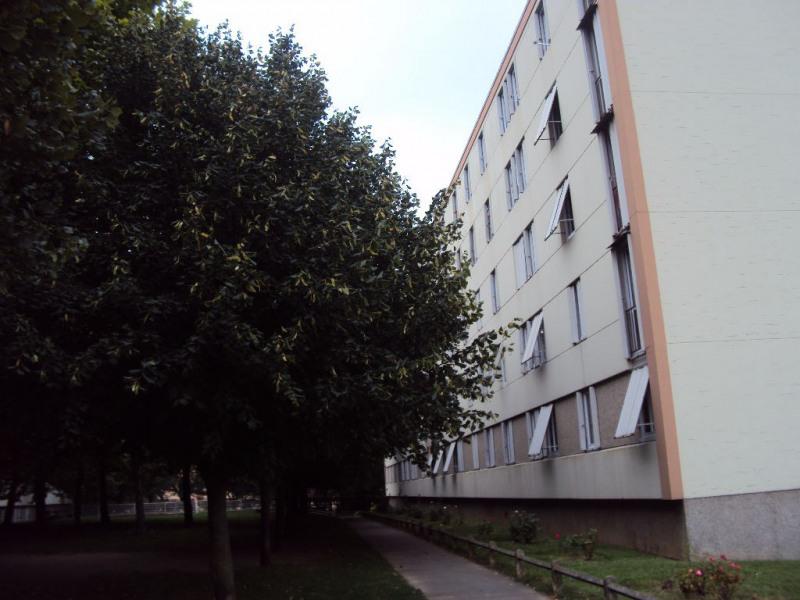 Vente appartement Valenton 153000€ - Photo 12
