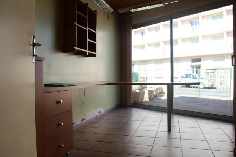 Sale empty room/storage Clermont ferrand 114400€ - Picture 2