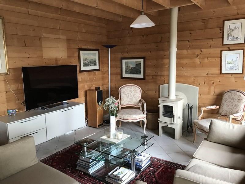 Vendita casa Triel sur seine 693000€ - Fotografia 4