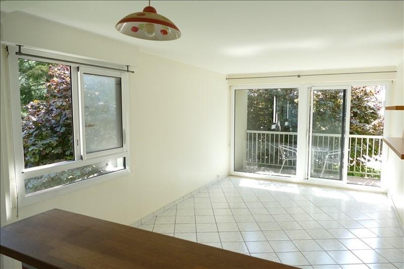 Vente appartement Verrieres le buisson 228000€ - Photo 3