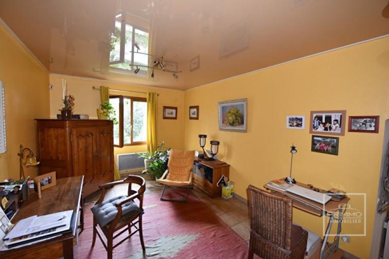 Deluxe sale house / villa Lissieu 475000€ - Picture 3