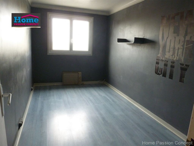 Sale apartment Sartrouville 179 000€ - Picture 4