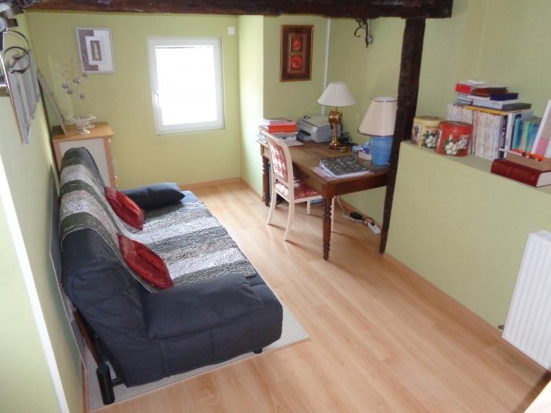 Sale house / villa Aixe sur vienne 146000€ - Picture 11