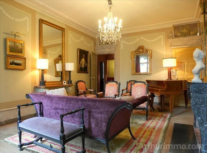 Vente appartement Besançon 350000€ - Photo 3