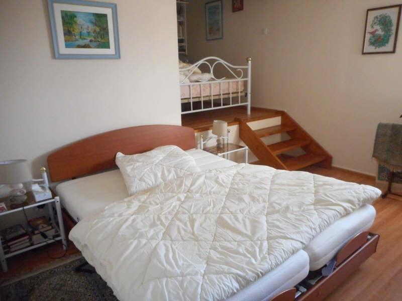 Sale apartment Vaux sur mer 367500€ - Picture 7