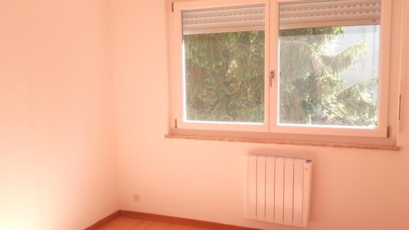 Venta  apartamento Brunstatt 137000€ - Fotografía 5