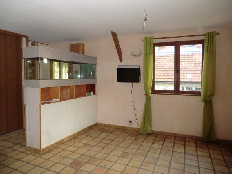 Sale house / villa Coye la foret 390 000€ - Picture 5