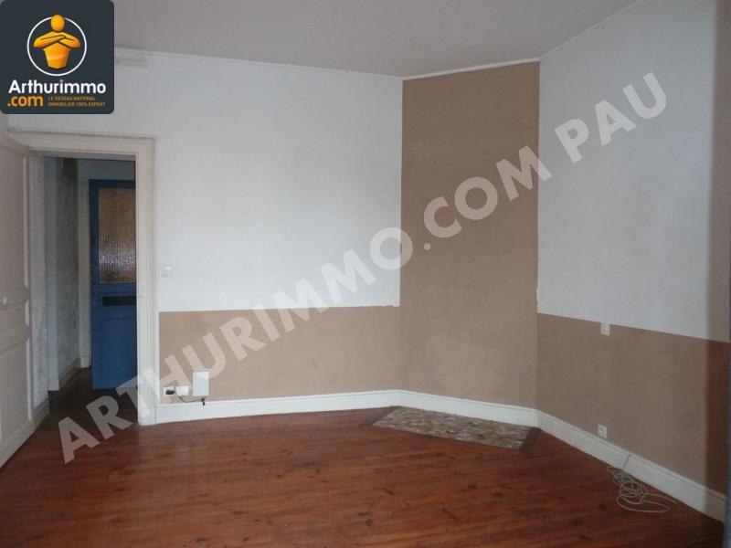 Vente appartement Pau 80990€ - Photo 6