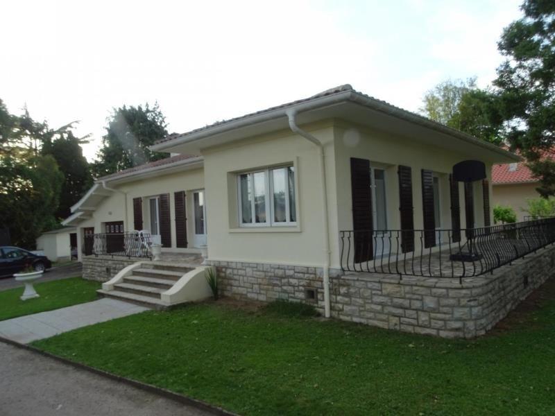 Vente maison / villa Peyrehorade 212300€ - Photo 1