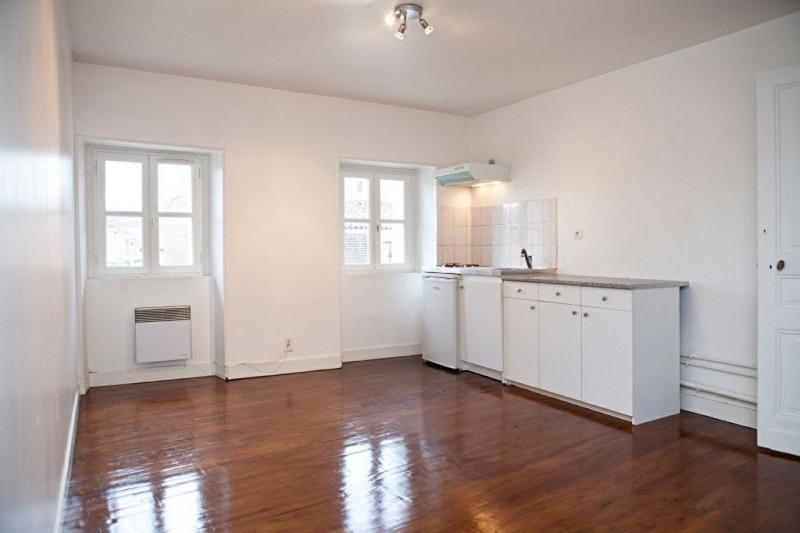 Location appartement Perigueux 349€ CC - Photo 3