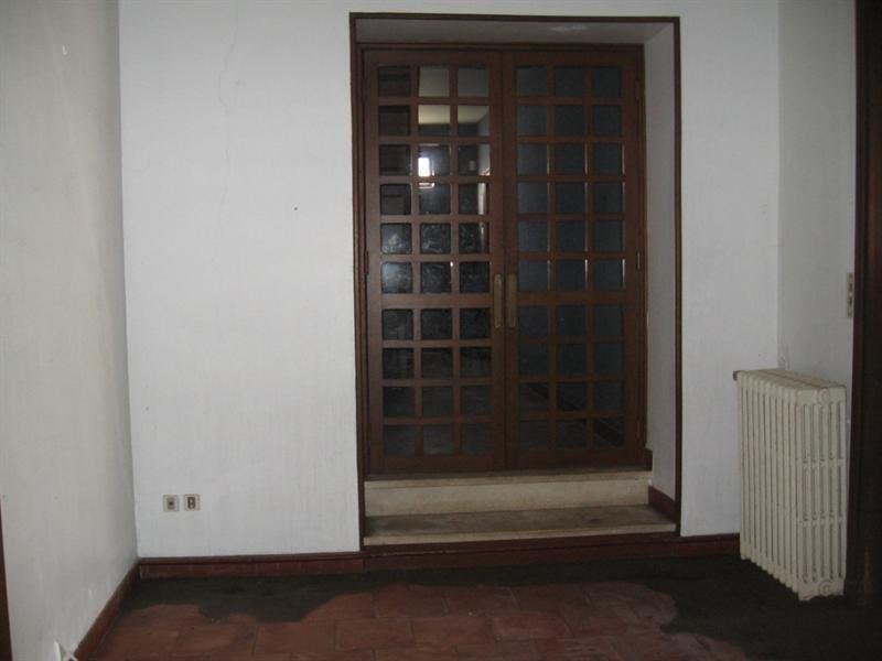 Produit d'investissement immeuble Cercoux 187000€ - Photo 7