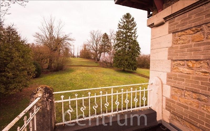Vendita casa Jarny 499000€ - Fotografia 10