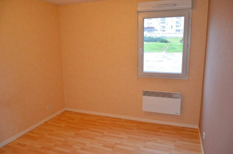 Rental apartment Bellegarde sur valserine 691€ CC - Picture 8