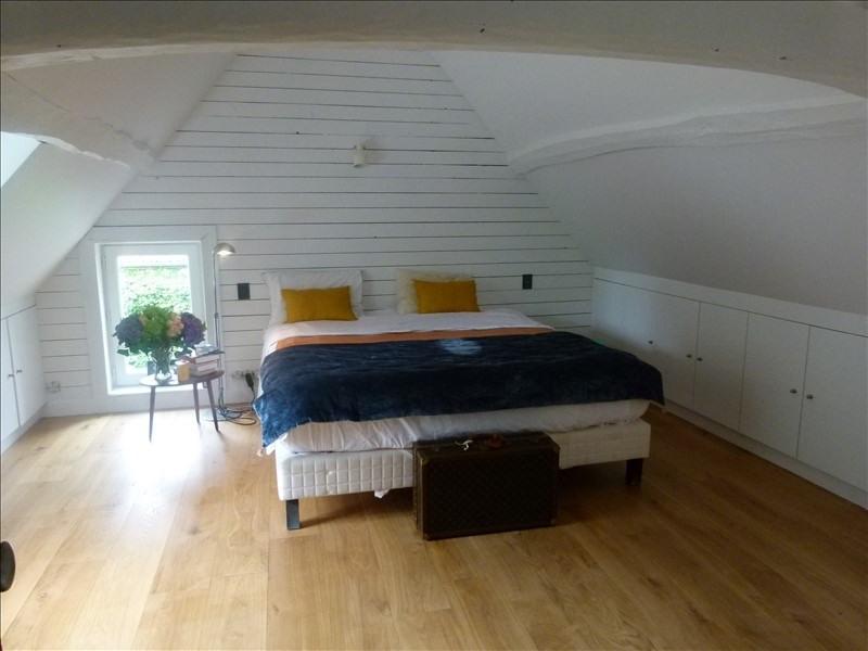 Vente de prestige maison / villa Galluis 1190000€ - Photo 9