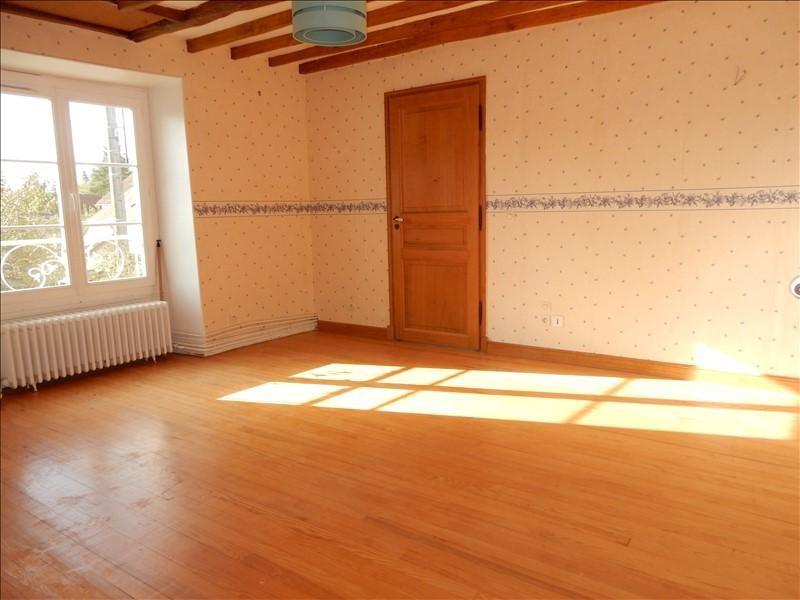 Sale house / villa Melun 235000€ - Picture 6