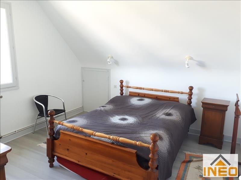 Vente maison / villa La chapelle des fougeretz 287375€ - Photo 6