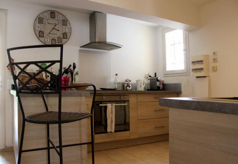 Vendita appartamento Rognes 160000€ - Fotografia 6