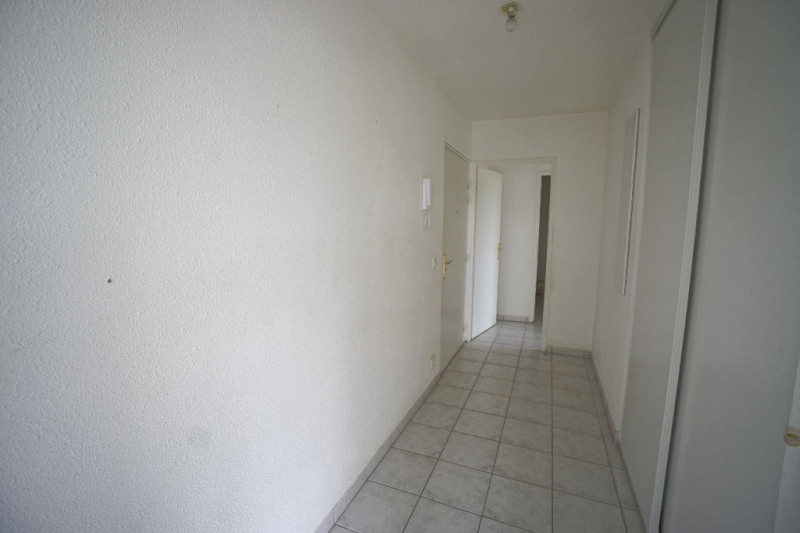 Vente appartement Les andelys 92 000€ - Photo 8
