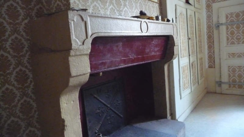 Deluxe sale house / villa St jean de losne 158000€ - Picture 6