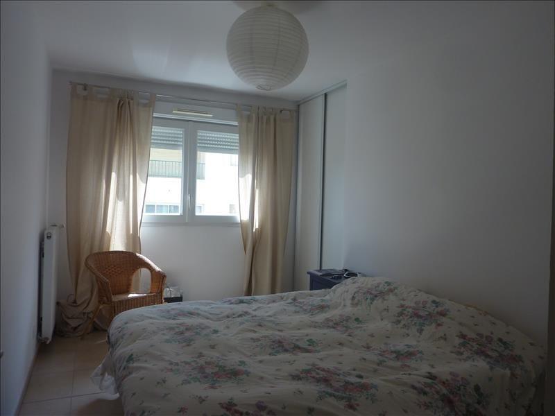 Affitto appartamento Marseille 6ème 800€ CC - Fotografia 5