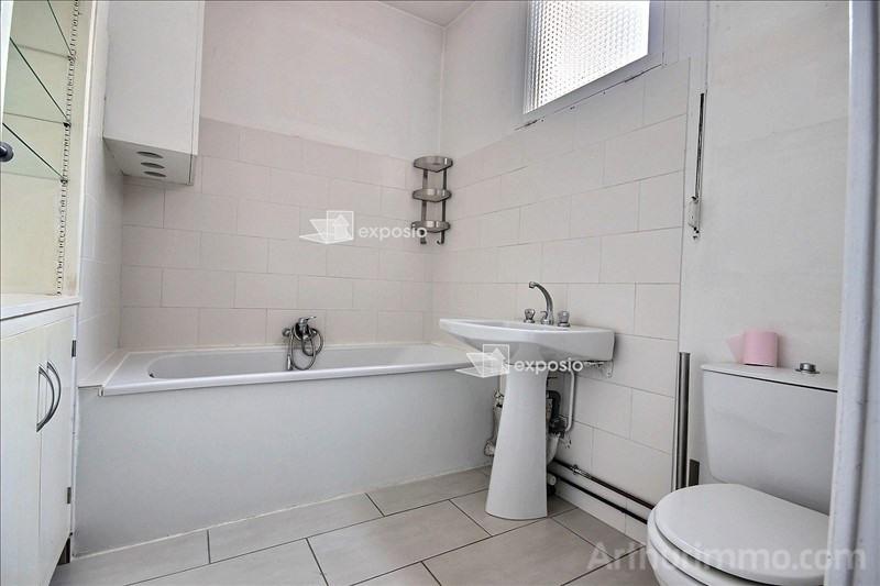 Sale apartment Asnieres sur seine 525000€ - Picture 5
