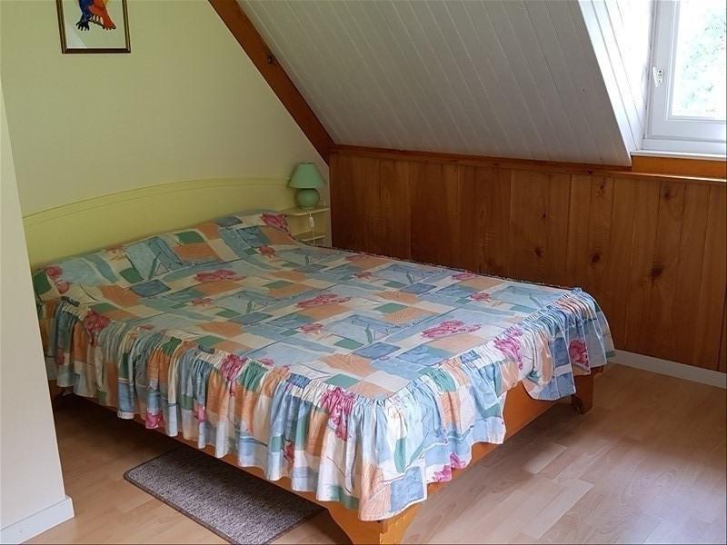 Vente maison / villa Cadeac 294000€ - Photo 6